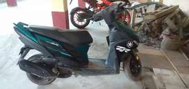 For sell or exchange with bike