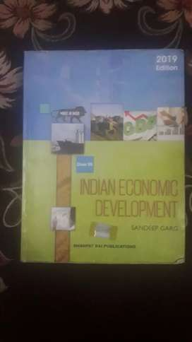 12th cbse commers Books