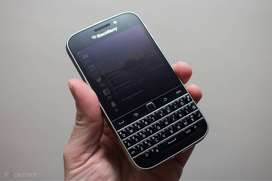 Brand New - BlackBerry Classic - Never Used - Brand New