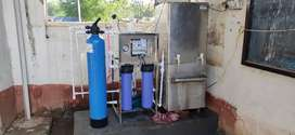 All commercial RO water purifier ro on SALE