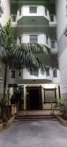 Flat for sale at Mylapore.