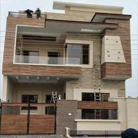 3BHK Villa in Bangalore for Sale near Whitefield