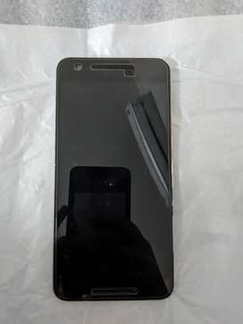 Nexus 6p 64gb version