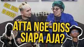 Jasa Edit Foto Video Murah /Dokumentasi