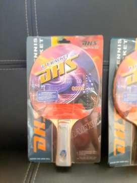 Bat DHS / raket tenis meja