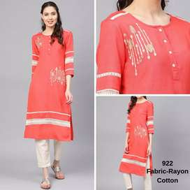 Diwali sale on kurti | Palazzo | Pants | Dupatta |