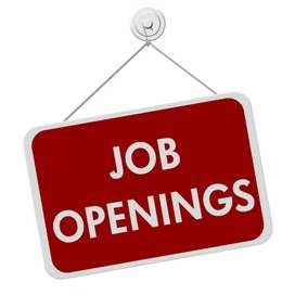 100% payments for home based jobs part time