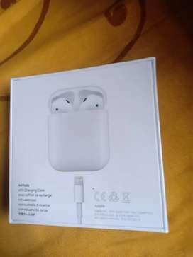 Apple ipod original seal pack
