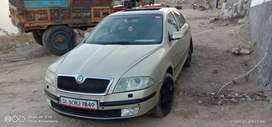 Fully aotumotic car only gear problem sunroof and new tayr new betry