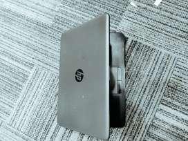 Refurbished Dell HP lenevo laptops core i3 & i5 4 GB & 8 GB ram n ssd