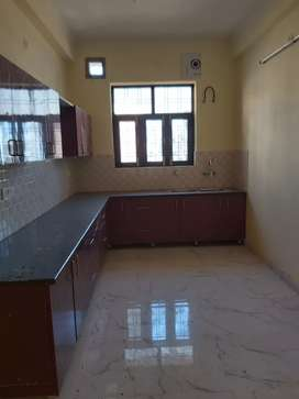 2bhk withoout Owner Vasant Vihar near