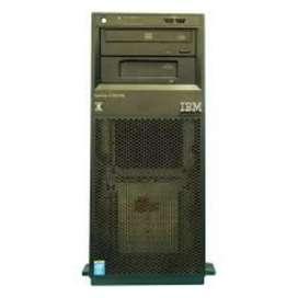 IBM Xeon e5 server with 32 gb ram rs 25000