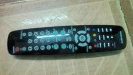 Led TV remote Samsung orginal
