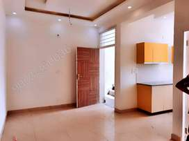 3 Bhk Flat with Store,Covered Parking,Gated Society,Under Subsidy
