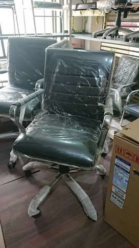 Plastic wrap good quality office chairs