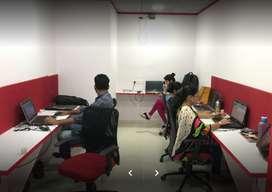 Software Testing(Manual Testing + Automation Testing)