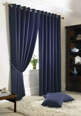 Gorden mewah model minimalis gorden custum blinds vertikal03
