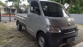 GRAND MAX PICK UP 1.5 2016 AC PS ISTIMEWA