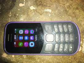 Good condition Mobile 1 month use