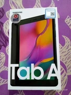 TabA 2gb 32gb