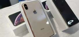 IPhone 10s max best quality cod available