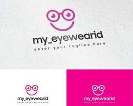 Jasa Desain Grafis Logo Brosur Banner Packaging Undangan Dll    665988