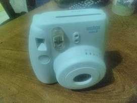 Kamera Instax mini8