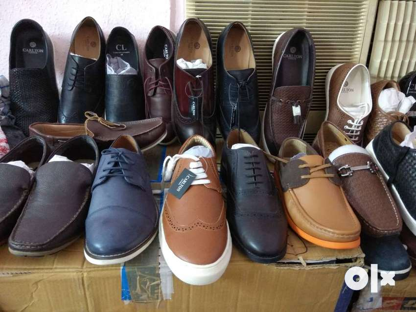 BRANDED ITEMS**SURPLUS LOT**SHOES WATCHES*T-SHIRTS**AT HEAVY DISCOUNTS