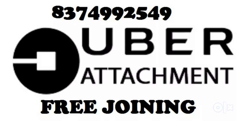 UBER BIKE/DAILY PAYMENT WITHOUT TARGETS/FREE ID