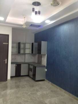 1 BHK FRONT SIDE IN 21 LACS ONLY