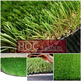 Artificial grass, astro turf. best outdoor product fake grass