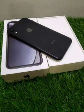 Best Deal IPhone XR 64GB