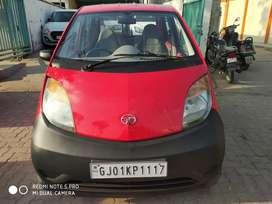 Tata Nano CX Special Edition, 2012, Petrol