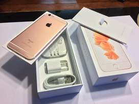 Apple Refurbished I Phone 6 , Limited Stock Available