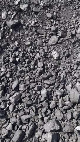 Coal, ROM, STEAM COAL