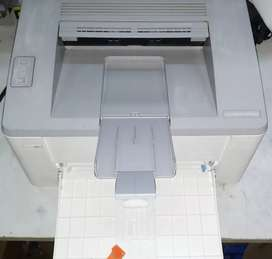 HP 106w A - Grade Printer With Mobile Printing