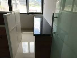 1000sq fully furnished Office