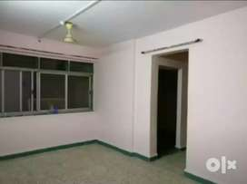 1BHK flat for rent 22000/- in Bhandup east
