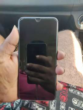 Note 7 ,good phone,price negotiable