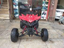 Sports Raptor 250cc Auto Engine Atv Quad With New Features