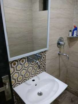 1BHK, fully furnished flat availabel for rent in prime location