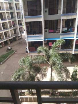 1 BHK Flat for Sale at Rs. 22 Lacs in Katrap Badlapur East