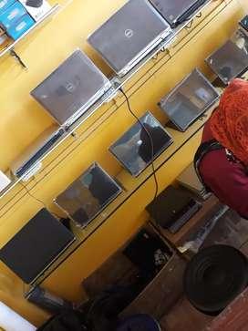 Laptops mall Bhagalpur me