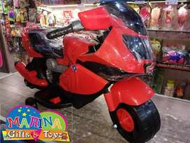 Kids Mani haveay bike best quality product 1 years 5