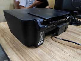 Printer for sale least used