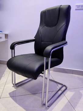 All NEW HOME OFFICE CHAIR