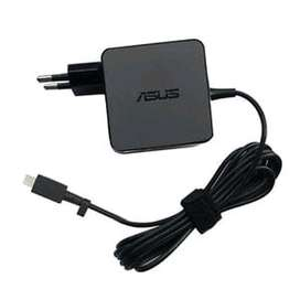 Jual charger laptop asus E202S