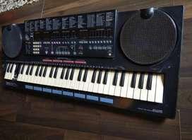 >> FOR SALE << Keyboard Yamaha PSS 790