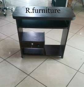 Laptop and study table _ Contact us for office tables sofa chairs