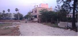 #15L Only!! DTCP Plot in Guduvancheri[Madambkm]-Negotiable/Offer Price